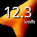 SmartMyTracks icon