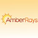 Amber Rays logo