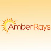 Amber Rays