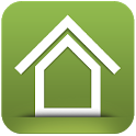 Brownie - smart utilities icon