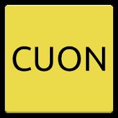 cuonLive