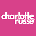 Charlotte Russe icon
