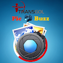 Transgol Picbuzz