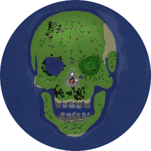 Survival Island Map | FREE Android app market