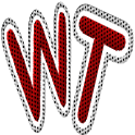 Word Twister icon