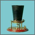 Iconic Inventions icon