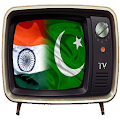 App Pakistan India Cricket Tv APK for Windows Phone
