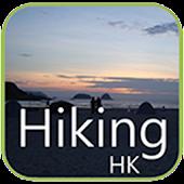 Hiking HK