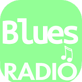 24/7 Blues