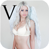 Vanquish Angel