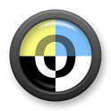 Zoom Plus Video Magnifier icon