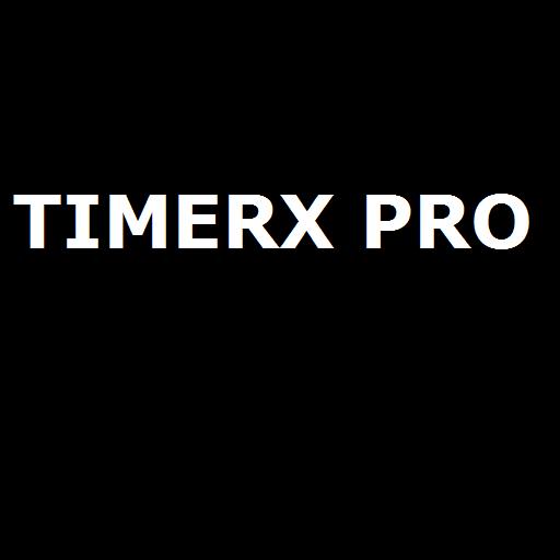 TimerX Pro