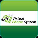 VirtualPhoneSystem