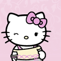 Hello Kitty Wallpapers icon