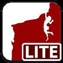 SwissClimb Lite icon