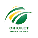Cricket South Africa icon