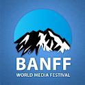 BWMF icon
