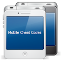 Mobile Phone Codes icon
