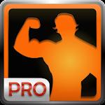GymUP Pro v7.1