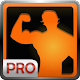 GymUP Pro v6.8.1