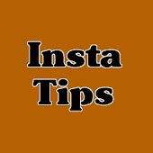 Instagram Tips and News