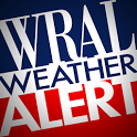 WRAL Weather Alert icon