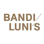 반디앤루니스 모바일 icon