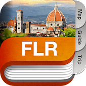 Florence City Guide & Map