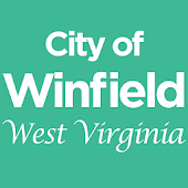 City of Winfield