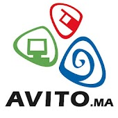AVITO.ma - Classified ads !