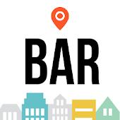 Barcelona city guide(maps)