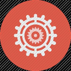 Download App S Tools+ - iPhone App