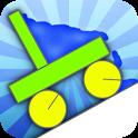 Phyzicle Sandbox icon