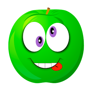 Mad Fruits Lite for PC and MAC