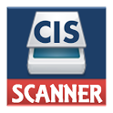 CMC Image Scanner icon