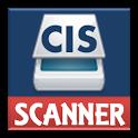 CMC Image Scanner icon