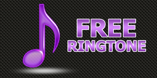 Free Ringtones For Androids