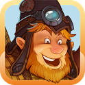 Dwarves' Tale Beta icon