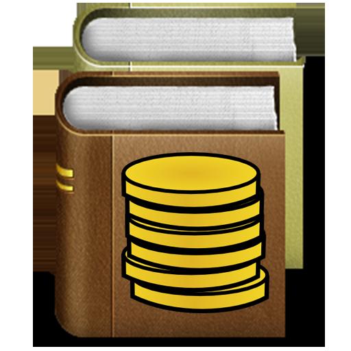 Student Loans Guide LOGO-APP點子