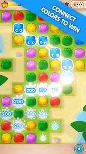 Jelly Splash - screenshot thumbnail