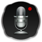 Voice Recorder - FREE