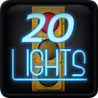 20 Lights icon