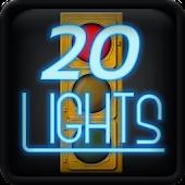 20 Lights