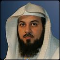 محمد العريفي - Arefe - 3refe icon