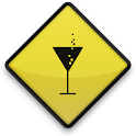 Drink of the Day Lite logo