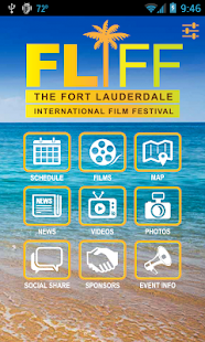 FLIFF 2013 - screenshot thumbnail