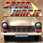 Speed Junkie icon