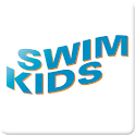 SwimKids icon