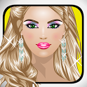Makeup Make Up Games for Girls icon