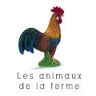 * Farm animals * icon